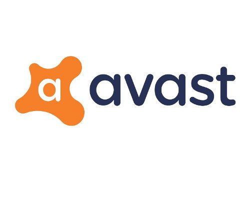 Cyber security firm Avast boosted by work-from-home trend