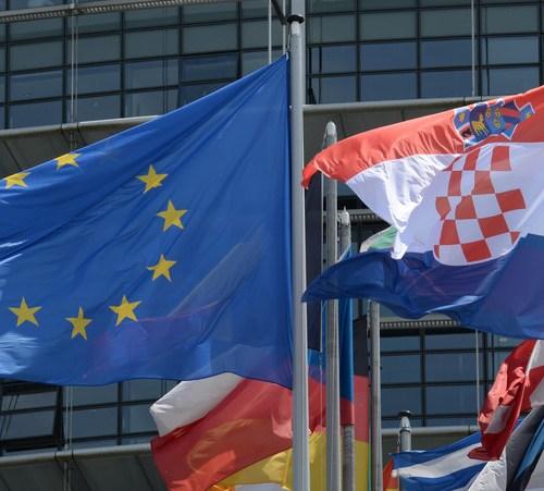 Croatia's 2020 public debt rises to 89.1% of GDP
