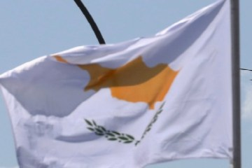 UPDATED: Cyprus Finance Minister says G7 tax stance may not directly affect it