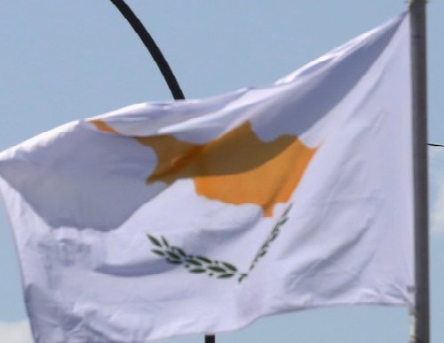 Cyprus to lift veil of secrecy with register of company owners
