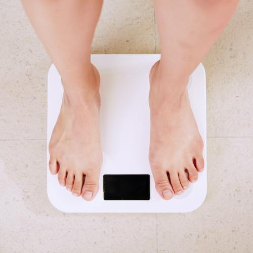 French company found guilty of deception on weight-loss pill