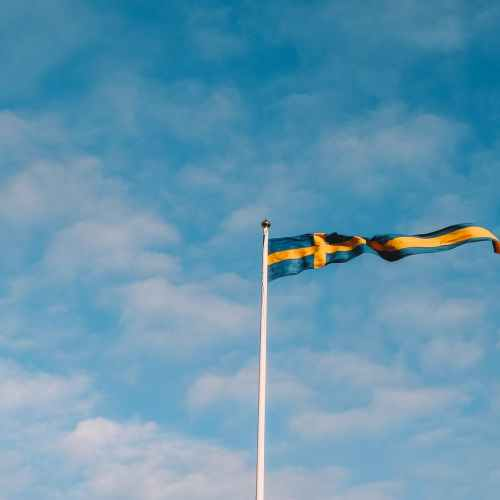 Swedish inflation dips in February amid tighter COVID restrictions