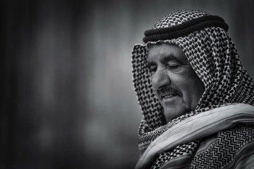 UAE finance minister and Dubai deputy ruler, Sheikh Hamdan, dies