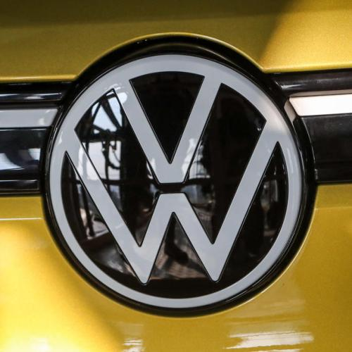 VW must repay customers who took loans on rigged diesels, says court