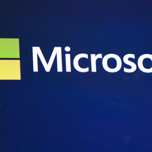 Microsoft to invest $1 bln in Malaysia to set up data centres