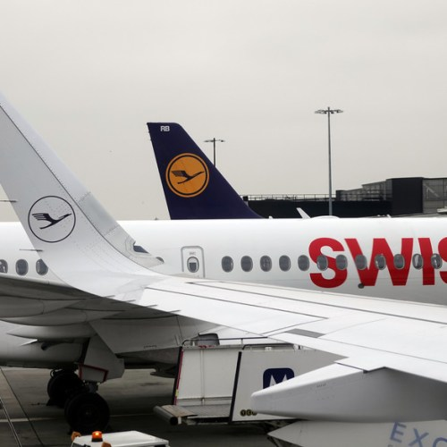 Lufthansa unit Swiss could announce more job cuts – CEO