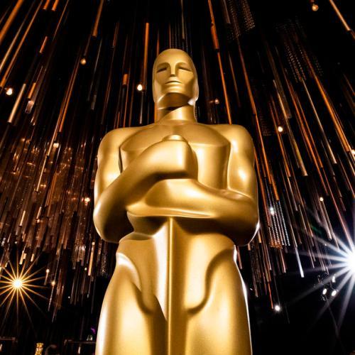 Mank leads diverse Oscar nominations. Two women in directors race