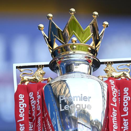 Man City on brink of title, Chelsea bolster top-four hopes