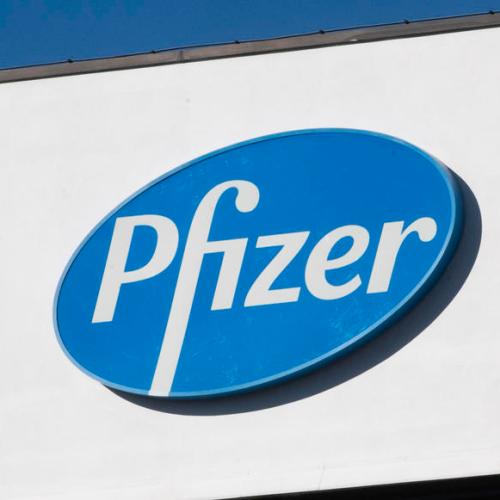 EU export restrictions on COVID shots would be 'lose-lose' situation – Pfizer executive