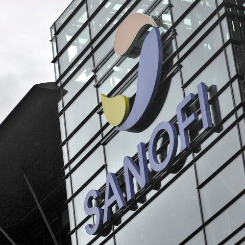 Sanofi, Translate Bio launch human trial of mRNA COVID-19 vaccine