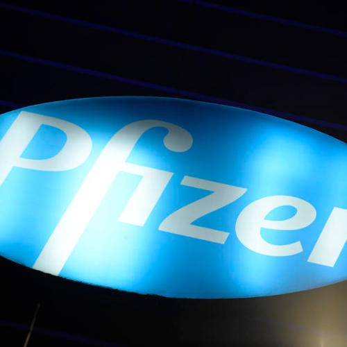 Pfizer asks Swiss OK for COVID-19 vaccine for children 12 to 15
