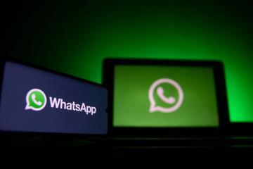 Reminders on rise as WhatsApp update deadline looms