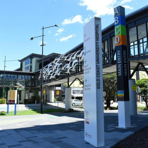 Australia's Queensland state coronavirus cluster grows to three