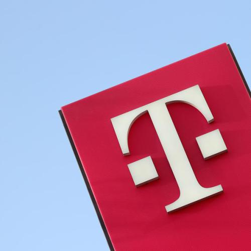 Deutsche Telekom pitches to design German digital vaccination 'passports