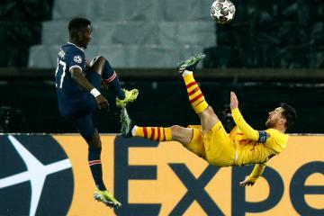 Barcelona, Atletico Madrid mulling exit from Super League – Gazzetta dello Sport