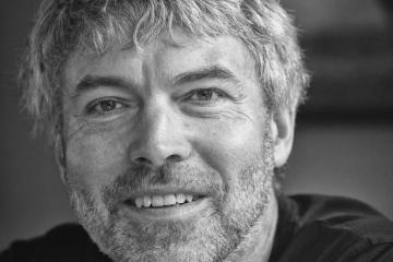 Czech billionaire Petr Kellner amongst those killed in Alaska helicopter crash
