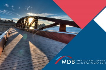 MDB Covid-19 Guarantee Scheme extended until 31 December 2021