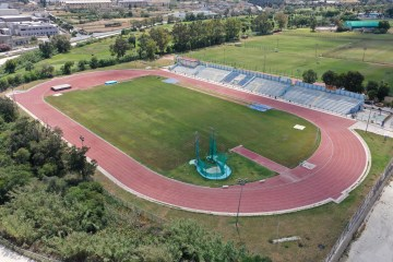 Athletics Malta joins appeals for resumption of competitive sport