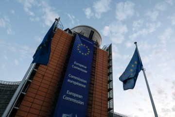 EU confident of COVID-19 travel certificate for summer