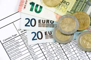 European Commission proposes new, ambitious business tax agenda