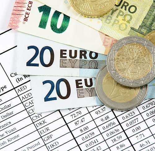 Ireland pleads case for small countries as OECD moves towards global tax deal