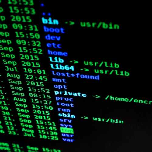 Hackers use previously unknown vulnerability to target SonicWall customers