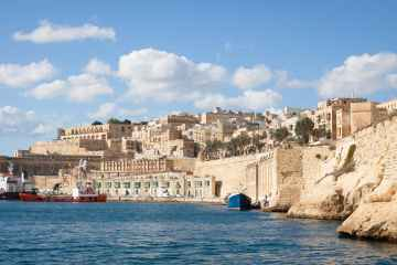 74 persons recover, but two men die of Covid-19 / Malta News Briefing – Saturday 1 May 2021