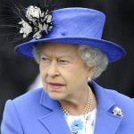 Queen Elizabeth hoping to attend COP26