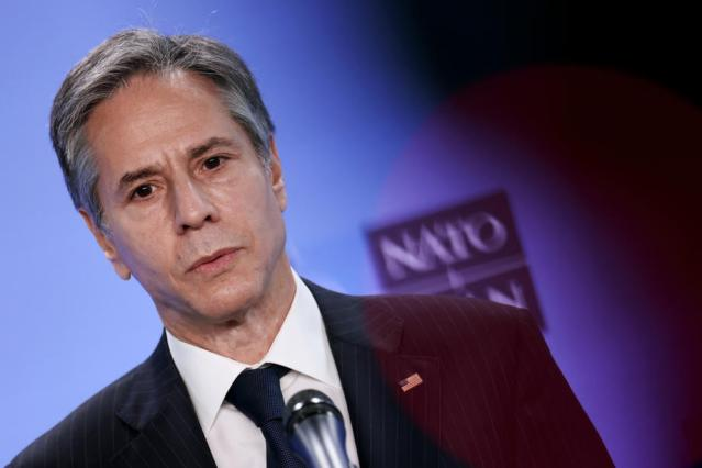NATO forces to leave together from Afghanistan