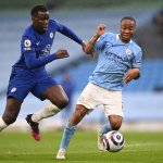 Man City made to wait for title by Chelsea, Liverpool boost top-four hopes