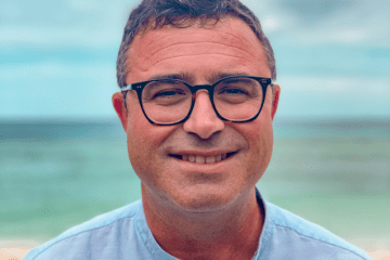Maltese hotelier gets top appointment at Hilton Seychelles