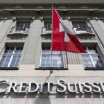 Spies and lies: regulators round on Credit Suisse
