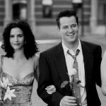 Teaser of Friends : The Reunion released as broadcast date is set for May 27