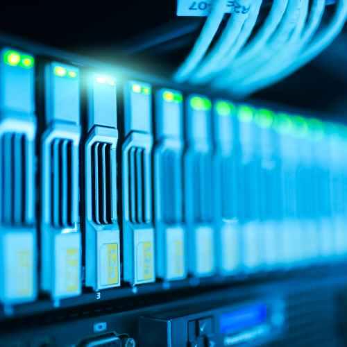UPDATED: Swisscom resolves internet access problem in Switzerland