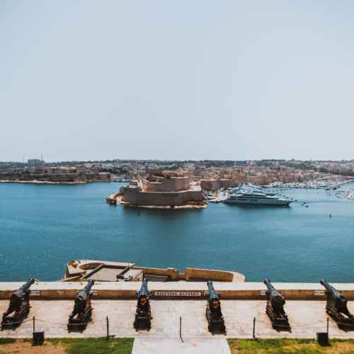 Forbes puts Malta among cheapest places to retire in