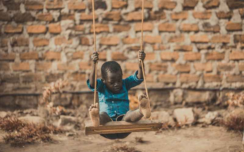 Over 1 million people face hunger in southern Madagascar