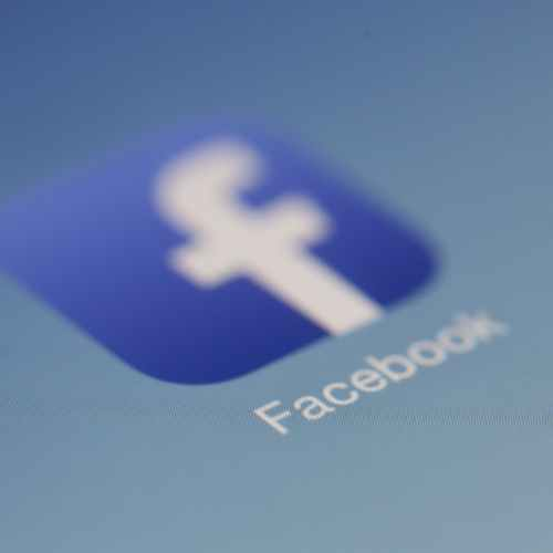 Facebook removes 110,000 pieces of Covid misinformation posted by Australian users