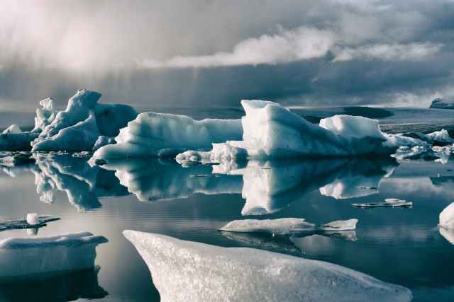 Rising global temperatures 'inexorably closer' to climate tipping point – U.N.