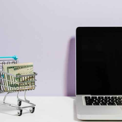 Online share of retail sales jumps to 19% amid lockdowns – UN