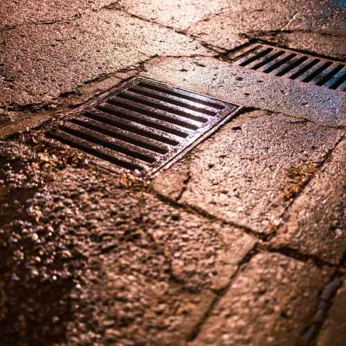 Sewage samples being tested across England to monitor Covid variants