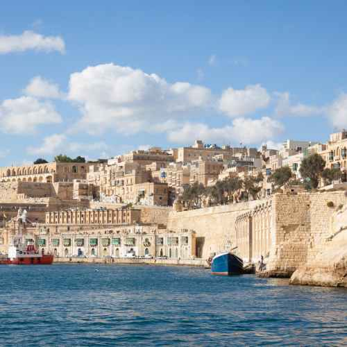 Only one case of Covid-19 / Malta News Briefing – Friday 14 May 2021