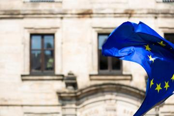 Socialists urge EU to seize the moment and draw the path to a better future for Europe