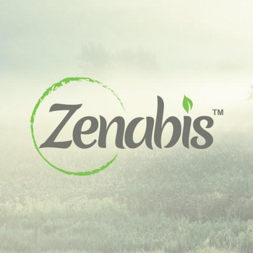 UPDATE – Zenabis Maltese JV Partner Zenpharm Receives License For Production & Distribution Of Cannabis