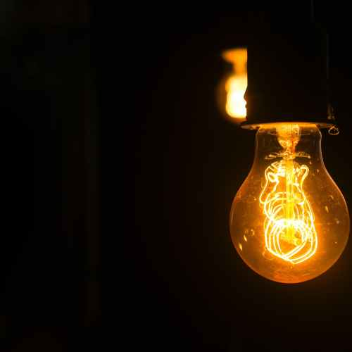 Spain cuts VAT tax rate on electricity bills to 10% from 21%
