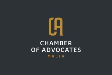 MALTA's GREYLISTING – Statement from the Chamber of Advocates