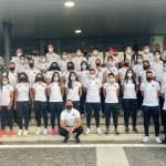 Athletics: Malta targets promotion in European Team Championships