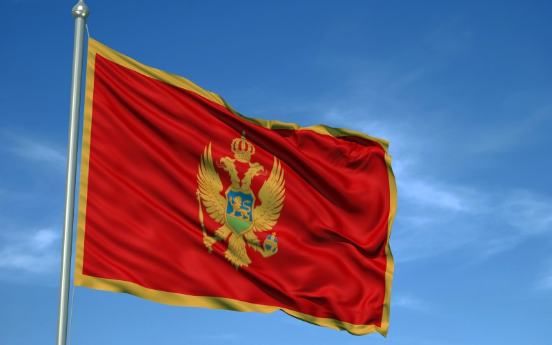 Montenegro in 'final phase' of talks with Europe to cut China debt