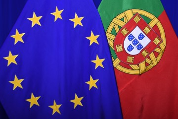 EU Commision approves Portugal's recovery plan, first grants seen in July