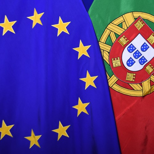 Portugal second-quarter figures show employed at all-time high