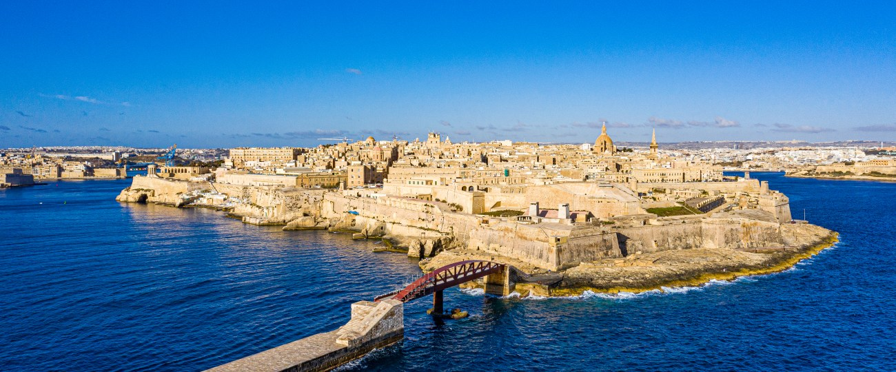 Tax refund scheme for 250,000 persons announced / Malta News Briefing – Friday 17 September 2021